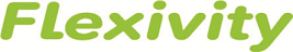 Flexivity Logo